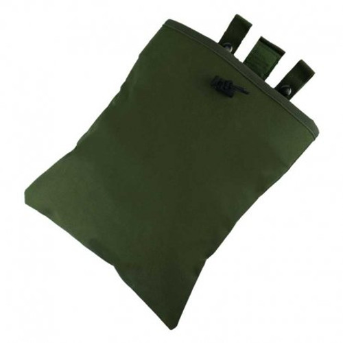 Dump Pouch by Killhouse Weapon Systems - Olive Drab