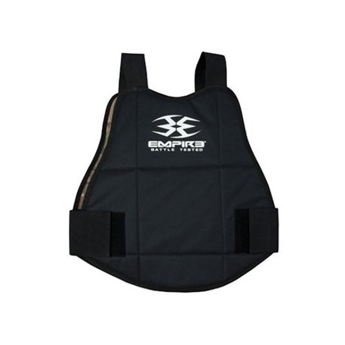 Empire Battle Tested THT Folding Chest Protector