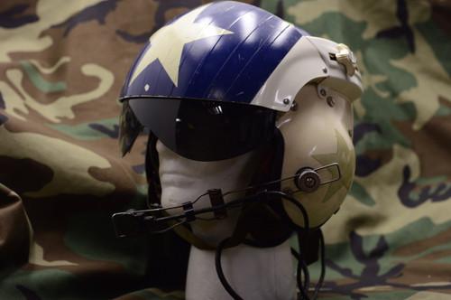 667d69a0046e Military - Helmets   Headwear - Military Helmets - Hero Outdoors