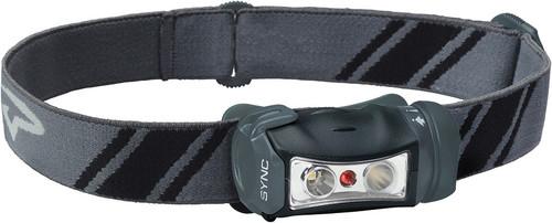 Sync Headlamp PT02429