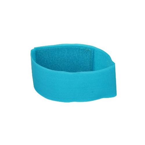 Arm Band - Blue