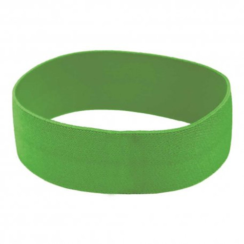 Arm Band - Green
