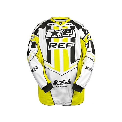 Planet Eclipse Referee Jersey G2