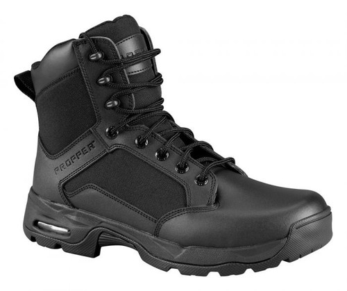 Propper Duralight Tactical Boot