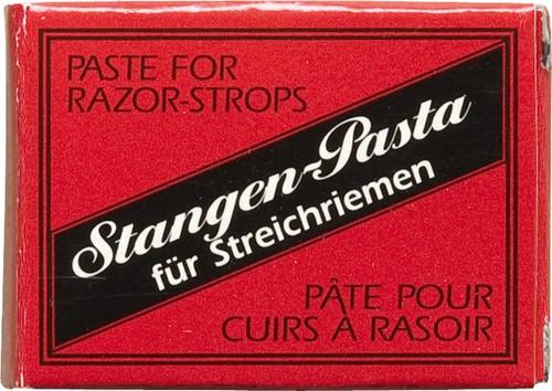 Stagenpaste
