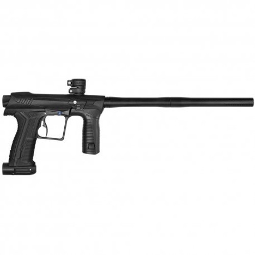 Planet Eclipse ETHA2 Paintball Gun - Black - PAL Enabled