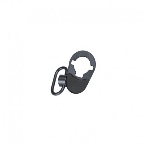 ICS CS4 Sling Swivel Retractable Stock