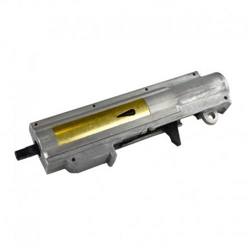 ICS CS4 Standard Upper Gearbox Assembly