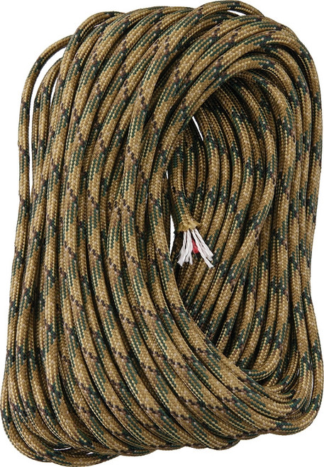 FireCord 50ft Multicam