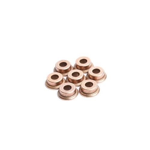 G&G Oilless Metal Bearing 8mm