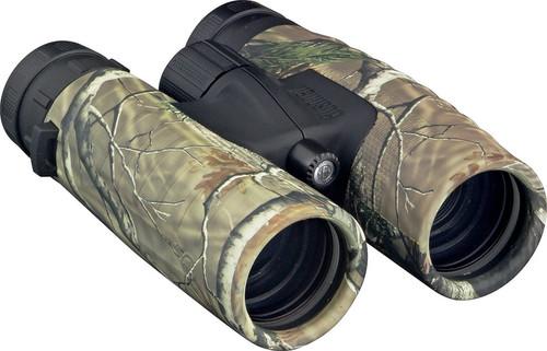 Trophy XLT Binoculars 10x42mm