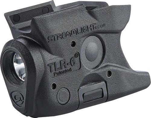 TLR-6 Light (S&W M&P)