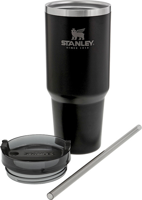 The Quencher Travel Tumbler 30 STA2663047