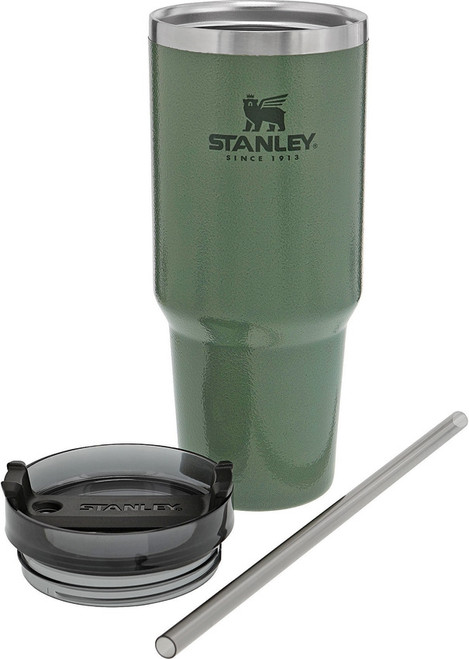 The Quencher Travel Tumbler 30 STA2663046