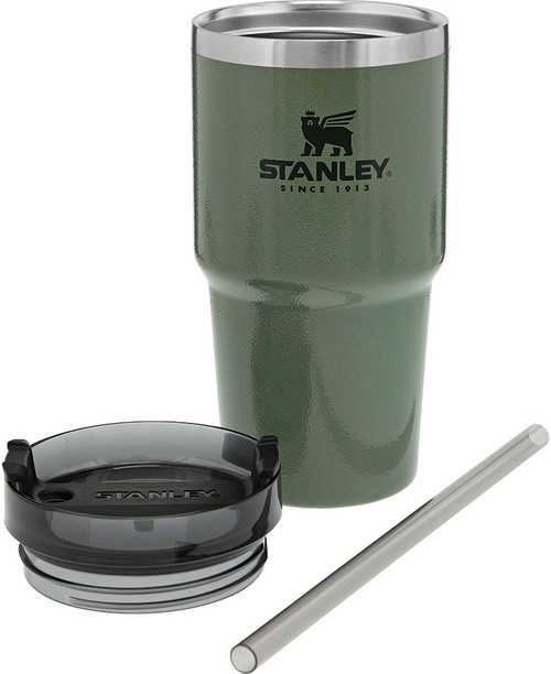 The Quencher Travel Tumbler 20 STA2662070