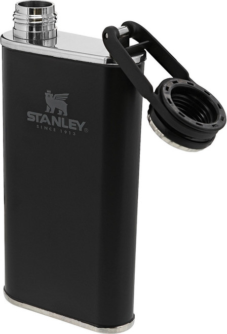 Easy-Fill Wide Mouth Flask STA0837123