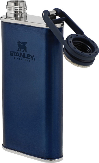 Easy-Fill Wide Mouth Flask STA0837125