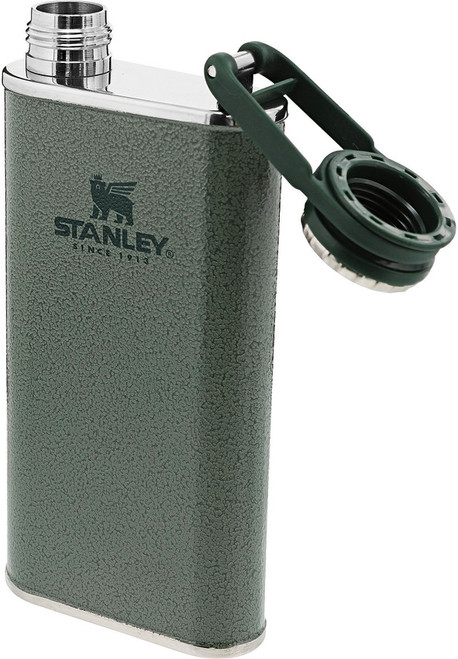 Easy-Fill Wide Mouth Flask STA0837122
