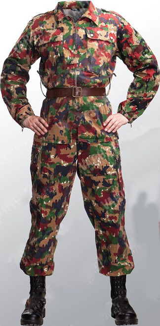 Buy Military Surplus Clothing Online Canada | HeroOutdoors com
