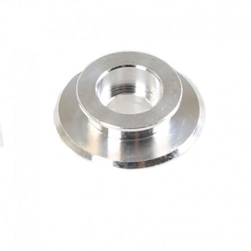 SRC Airsoft Piston Head (Hi-Cappa)