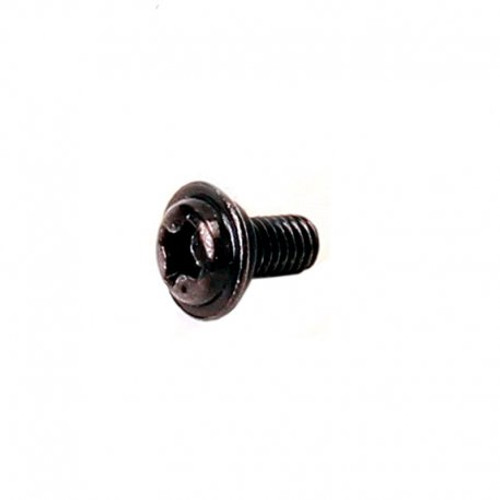 SRC Airsoft Screw & O Ring (1911)