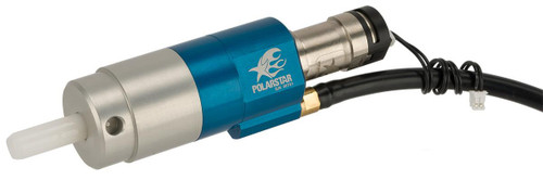 PolarStar Airsoft F1 HPA Electro-Pneumatic System with Full Size FCU (Model: ARES Amoeba)