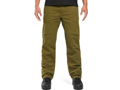 "Viktos ""Contractor AF"" Tactical Pants (Color: Spartan / 34 - 32)"