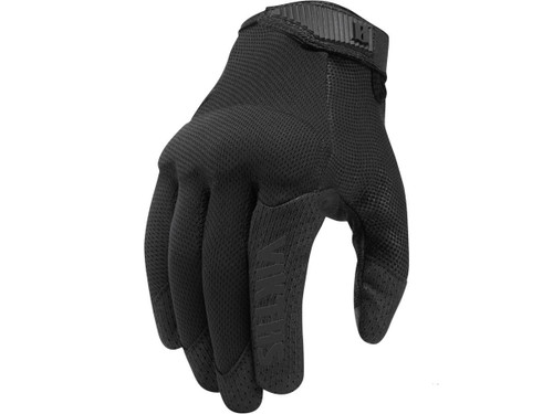 "Viktos ""OPERATUS"" Tactical Nomex Gloves (Color: Nightfall / Medium)"