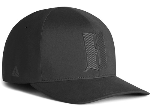 1f24aa0cf931b Apparel - Clothing - Headwear - Tactical Caps - Page 1 - Hero Outdoors
