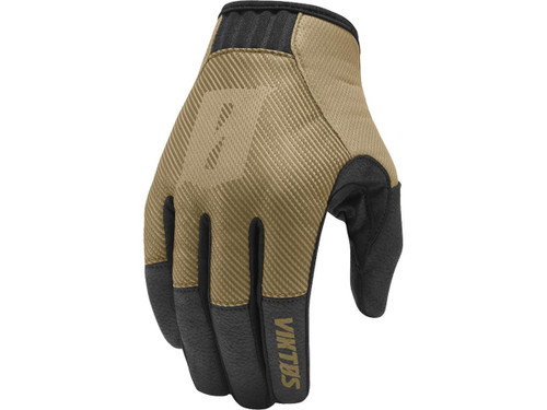 VIKTOS LEO Duty Gloves (Color: Fieldcraft / Large)