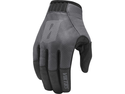 VIKTOS LEO Duty Gloves (Color: Greyman / Large)