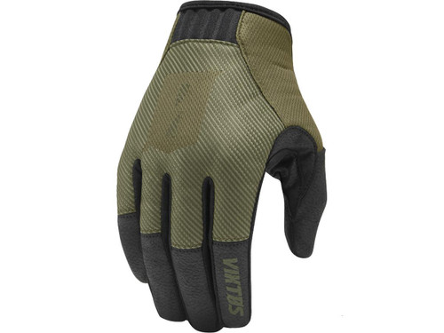 VIKTOS LEO Duty Gloves (Color: Ranger / Small)