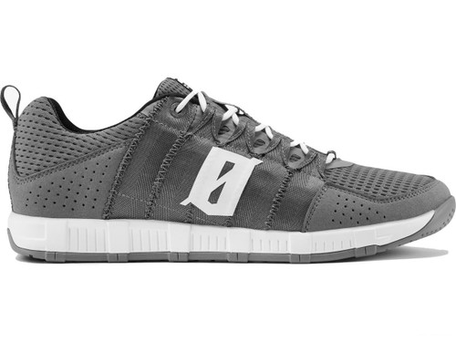 "Viktos ""PTXF CORE"" Training Shoes (Color: Greyman / 10)"