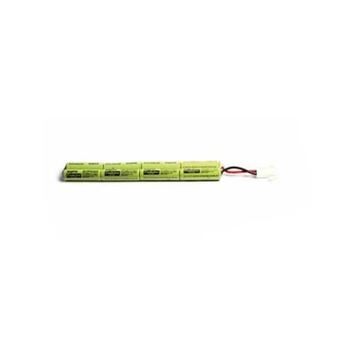 G&G 9.6V 1300mAh Airsoft Battery