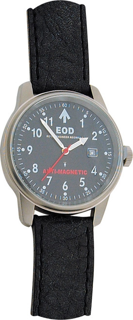 EOD Military Watch