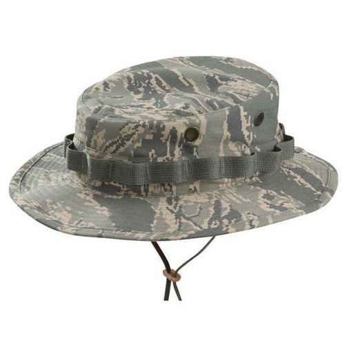 U.S. Armed Forces Boonie Hat ABU