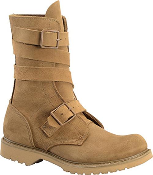 b9ec71eaeea Buy Corcoran Boots Online Canada | HeroOutdoors.com
