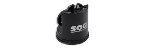 SOG Countertop Knife Sharpener