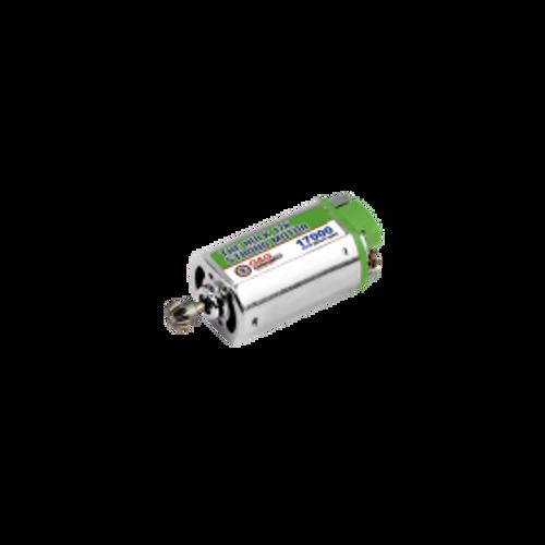 G&G Hulk High Torque Motor Short Axis