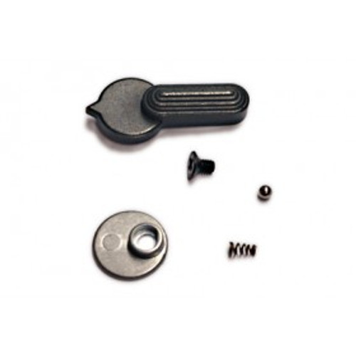G&G Steel Selector Set for M16 / M4