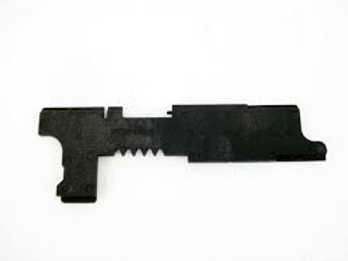 G&G Selector Plate FS51
