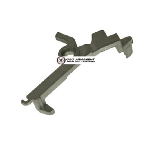 G&G Selector Plate L85