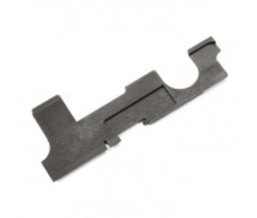 G&G Selector Plate T418
