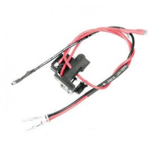 G&G Wire Set GR16 Rear