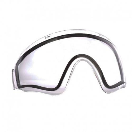 Sleek Lens Thermal Clear