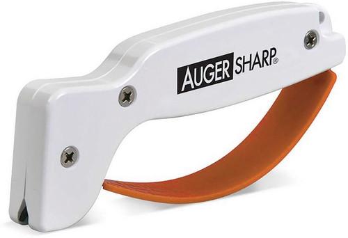AugerSharp Tool Sharpener