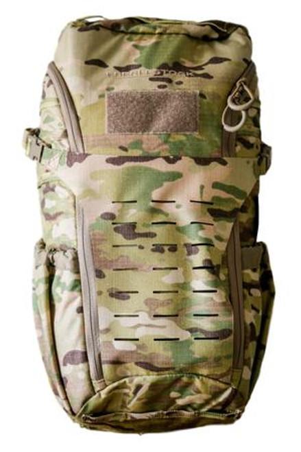 Eberlestock Bandit Pack Multicam