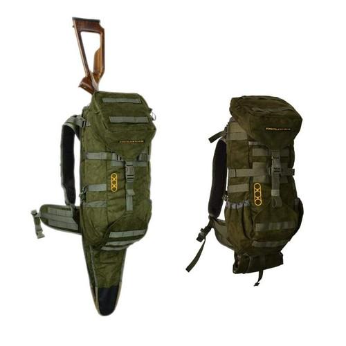 Eberlestock Gunrunner Pack Skye