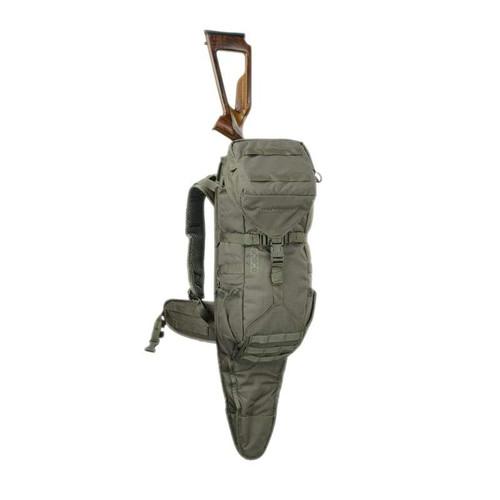 Eberlestock Gunrunner Pack Military Green