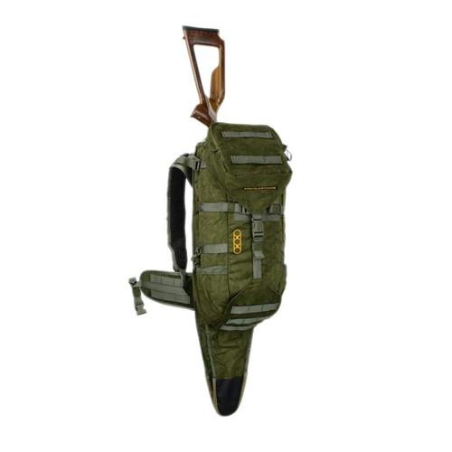 Eberlestock Gunrunner Pack Loden